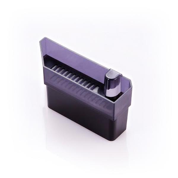 iMeier TWD-001 即熱式智能飲水機專屬濾芯