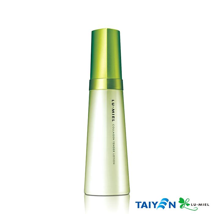 台鹽 LU-MIEL綠迷雅 全新膠原蛋白 化妝水
