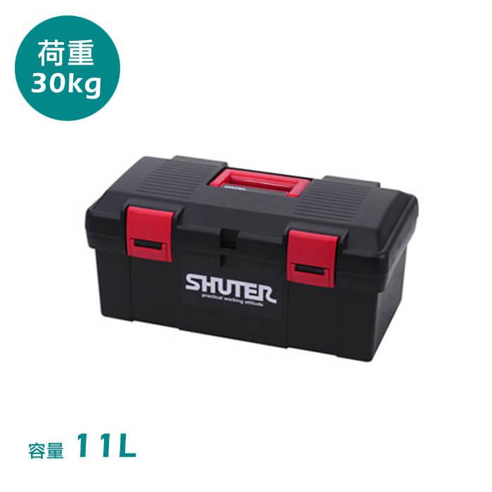 樹德SHUTER 專業型工具箱 TB-902