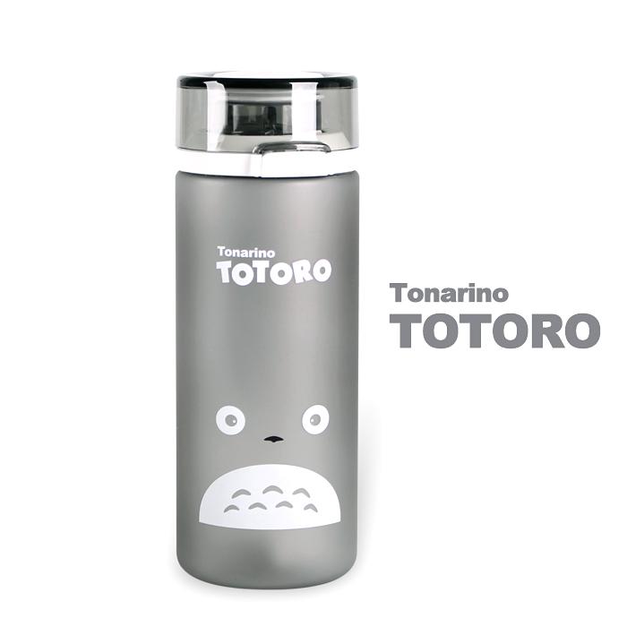 TOTORO 龍貓冷水壺 550ml (A款)