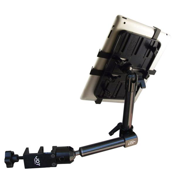 通用型平板 輕便碳纖維輪椅支架